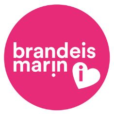 We are Grateful for Brandeis Marin...